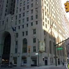 Katzman and Michaels - Detroit Office