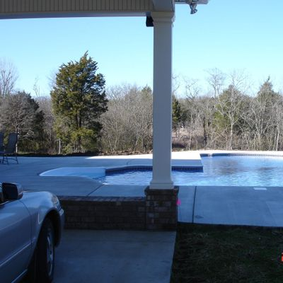 Avatar for Tj's Pool Service Brentwood, TN Thumbtack