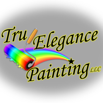 Avatar for Tru Elegance Painting