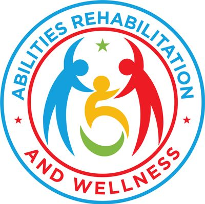 Avatar for Abilities Rehab - Physical Therapy & More Washington, DC Thumbtack