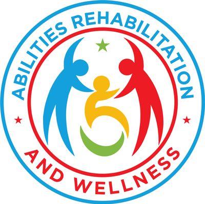 Avatar for Abilities Rehab & Wellness - Physical Therapy Washington, DC Thumbtack