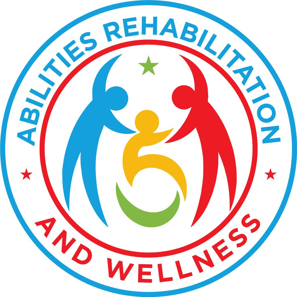 Abilities Rehab - Physical Therapy & More