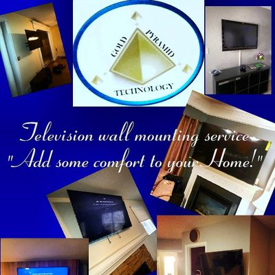 Gold Pyramid Tech llc Virginia Beach, VA Thumbtack