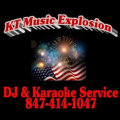 Avatar for KT Music Explosion Plainfield, IL Thumbtack