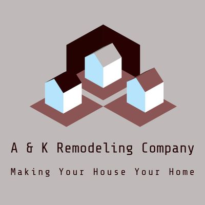 Avatar for A & K Remodeling Company