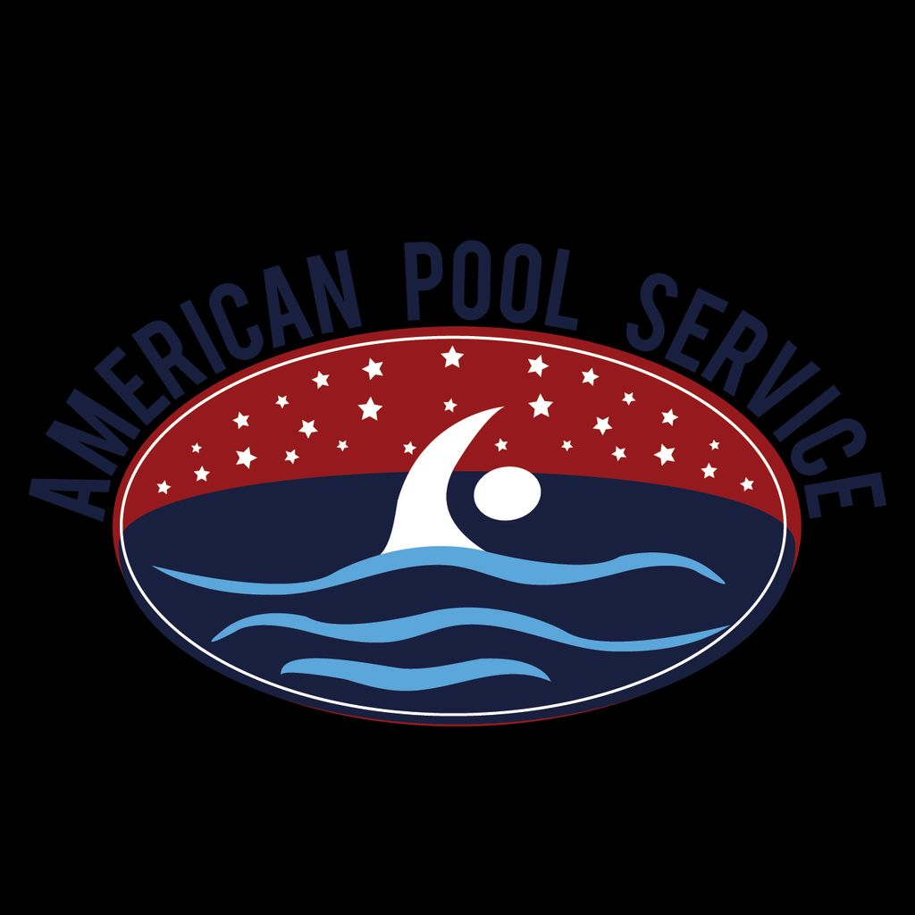 American Pool Service, Inc.