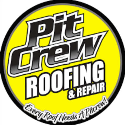 Avatar for Pit Crew Roofing Melbourne, FL Thumbtack