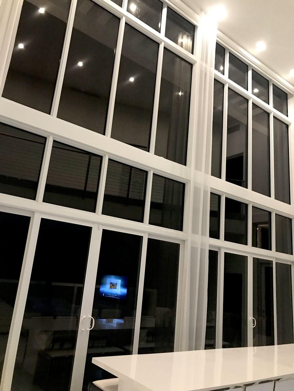 Window Treatment Installation or Repair - Miami Beach 2018