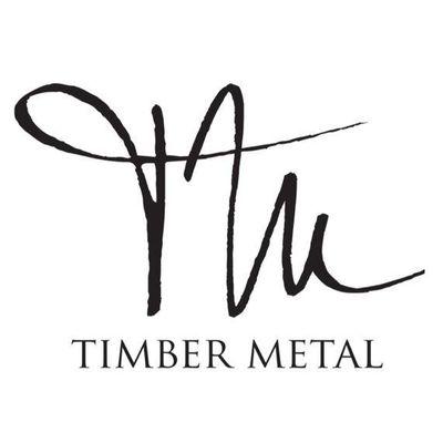 Avatar for Timber Metal LLC Prescott Valley, AZ Thumbtack