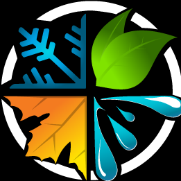 Avatar for MGM LANDSCAPING, LANDCARE,