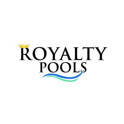 Avatar for Royalty Pools