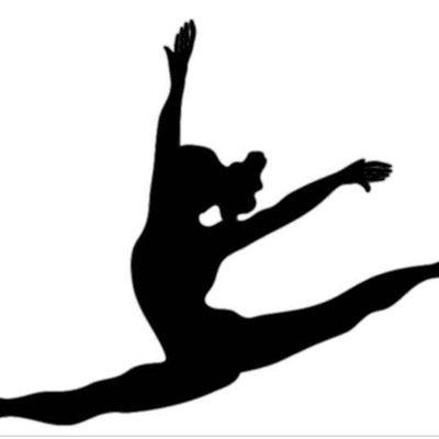 Avatar for J Dance classes Houston, TX Thumbtack