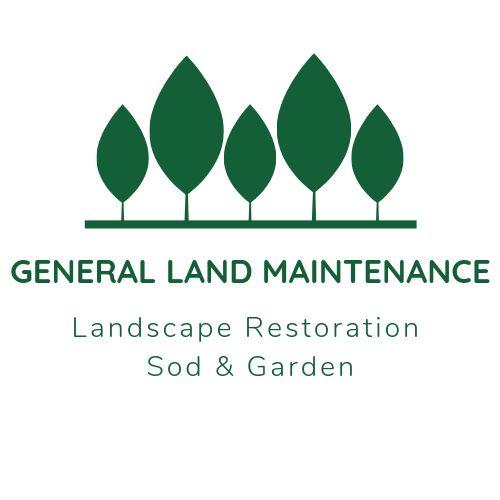 General Land Maintenance