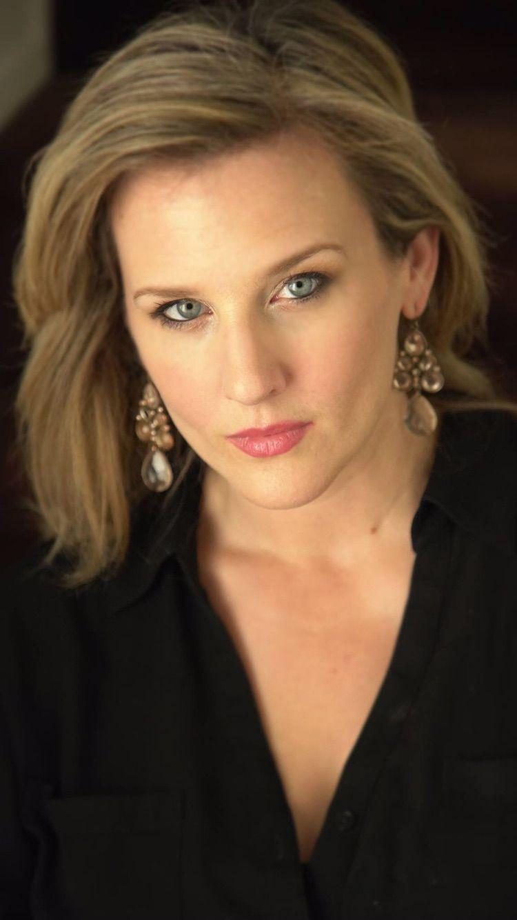 Bonnie Hart Voice Studio