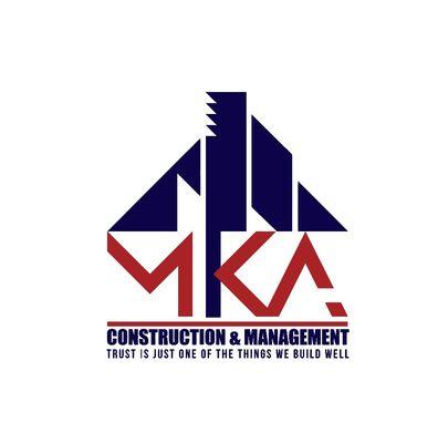 Avatar for MKA Construction