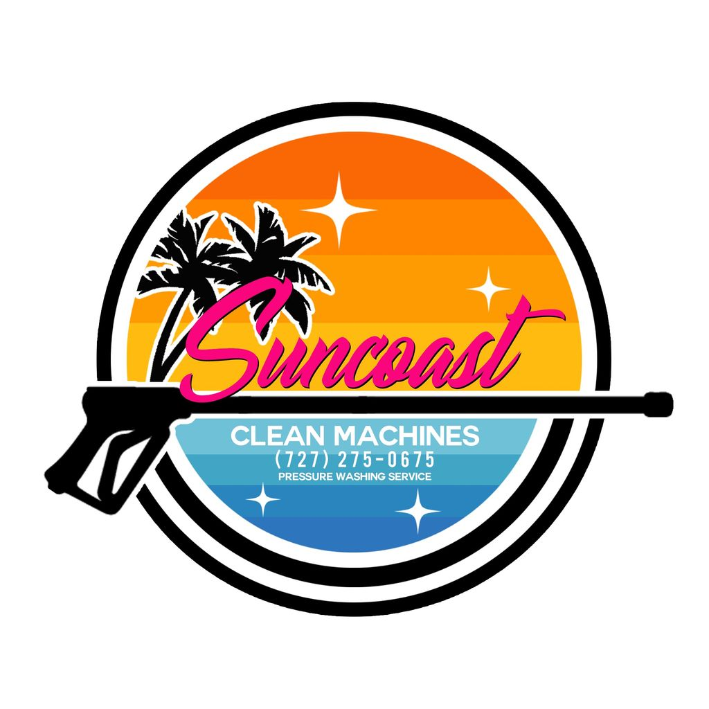 Suncoast Clean Machines
