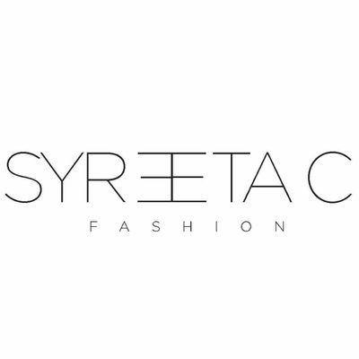 Avatar for Syreeta C | Fashion