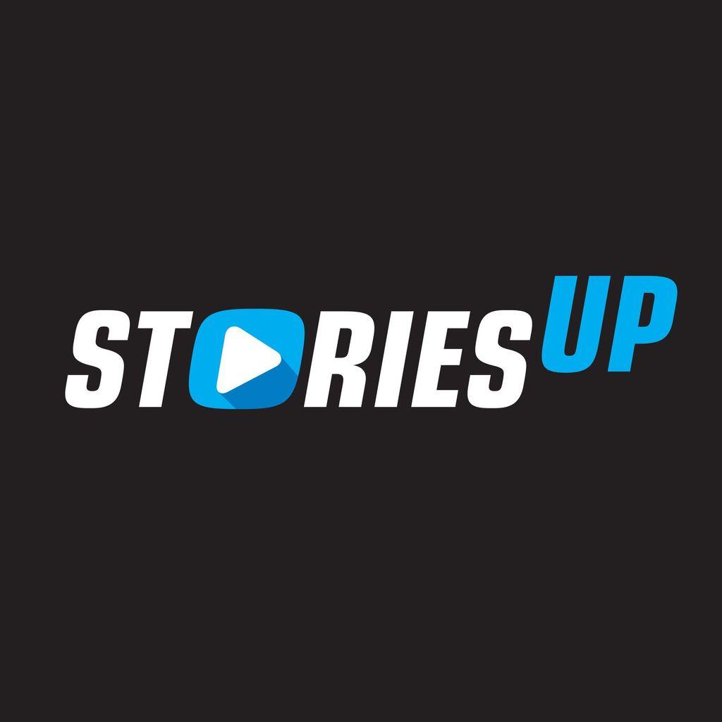 StoriesUp - Chicago