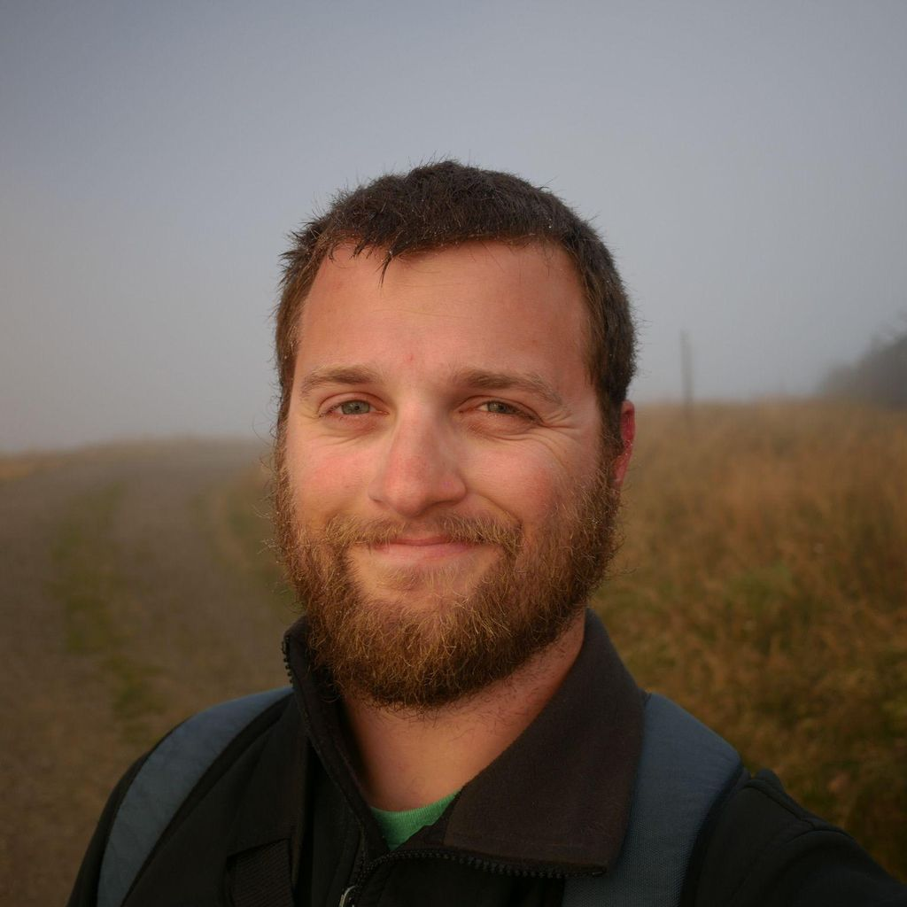 Ben Dawley Video Services