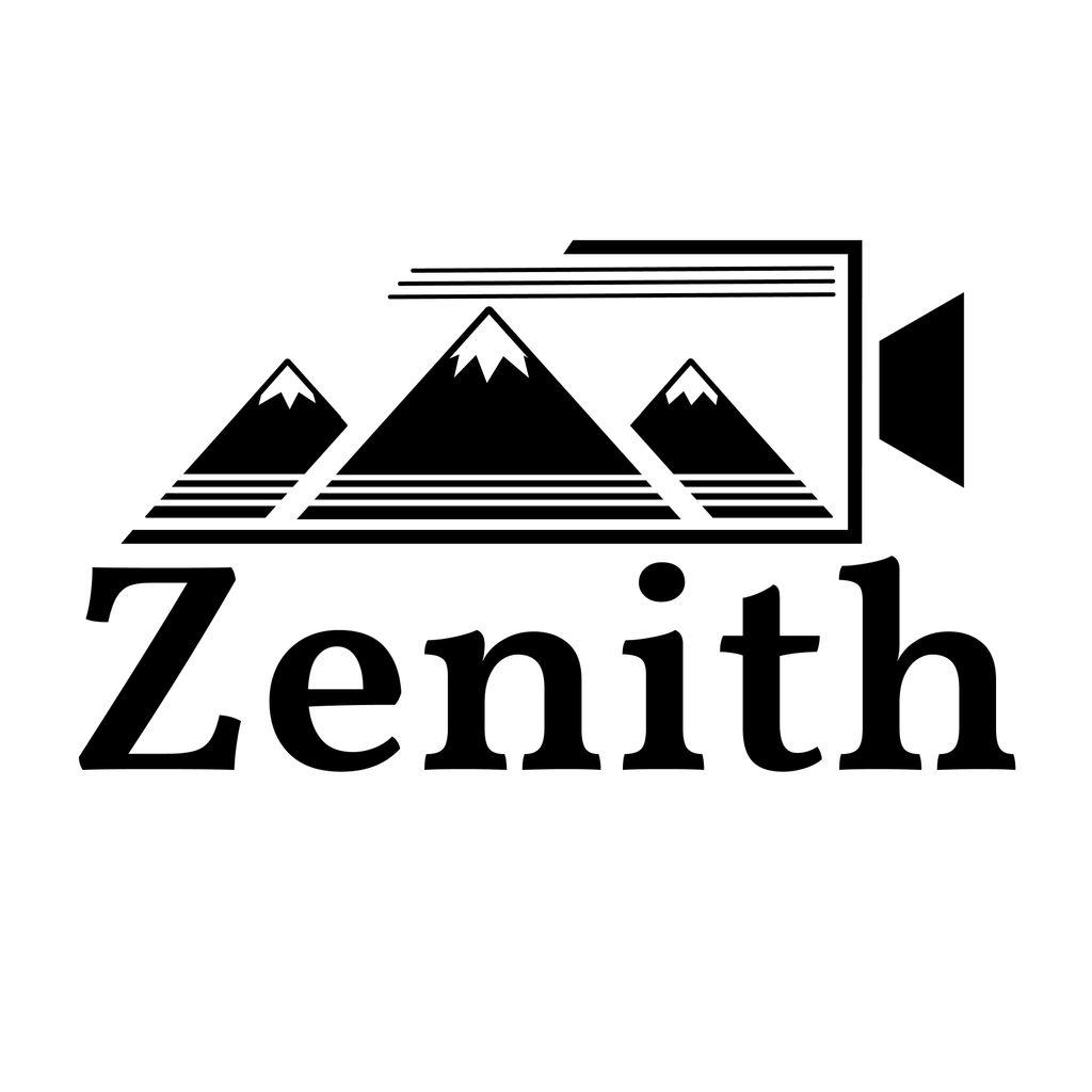 Zenith Productions
