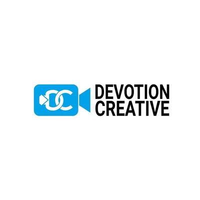 Avatar for Devotion Creative