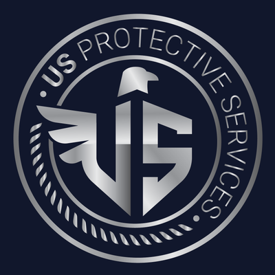 Avatar for U.S. Protective Services Lawrenceville, GA Thumbtack
