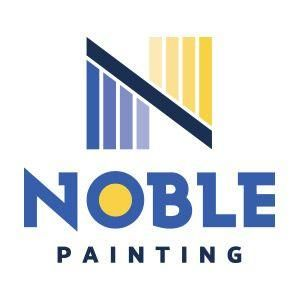 Avatar for Noble Painting, LLC