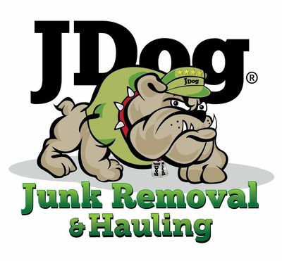 Avatar for JDog Junk Removal Indianapolis, IN Thumbtack