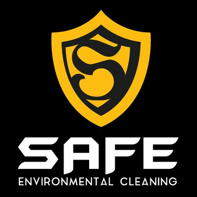 Avatar for Safe property maintenance and cleaning specialists Sanford, NC Thumbtack