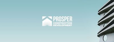 Avatar for Prosper construction development Burlingame, CA Thumbtack