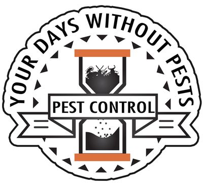 Avatar for Your Days Without Pests LLC. Lehigh Acres, FL Thumbtack