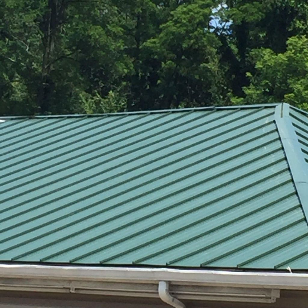 R and L Roofing