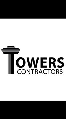 Avatar for Towers Contractors LLC San Antonio, TX Thumbtack