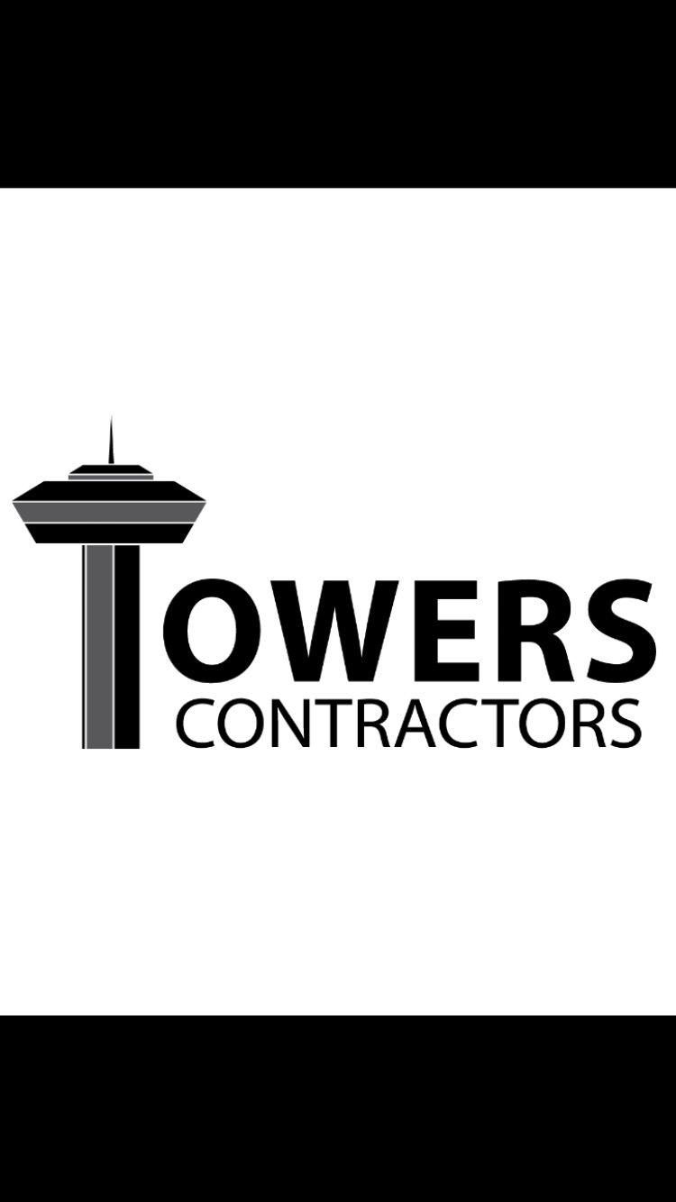 Towers Contractors LLC