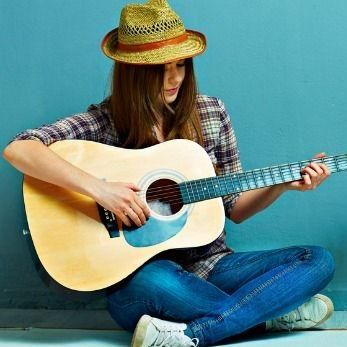 Traveling Music Lessons