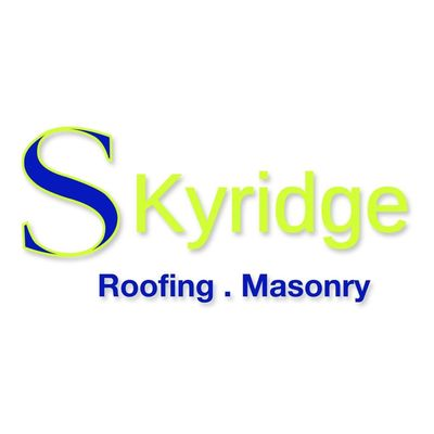 Avatar for Skyridge roofing & masonry Willoughby, OH Thumbtack