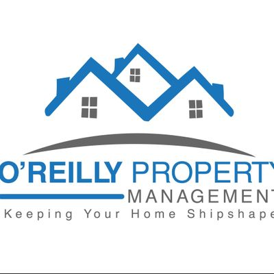 Avatar for O'Reilly Property Management LLC