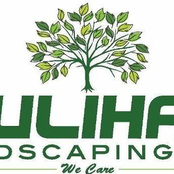 Avatar for HOULIHANS LANDSCAPING LLC