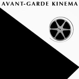 Avatar for Avant-Garde Kinema Studio