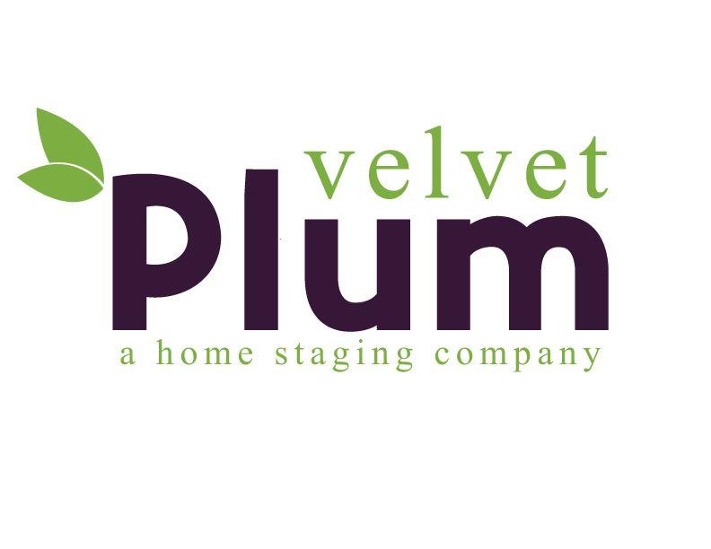 Velvet Plum