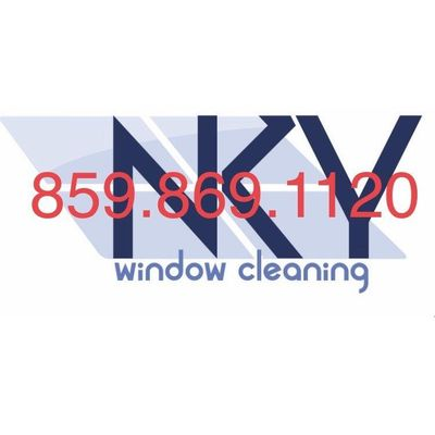 Avatar for NKY Window Cleaning- CALL DIRECT for 10% off Union, KY Thumbtack