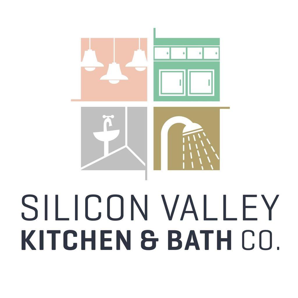 Silicon Valley Kitchen & Bath Co.