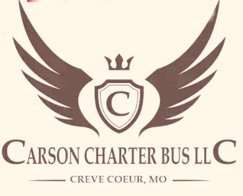Carson Charter Bus LLC