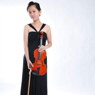 Avatar for Violin Lessons