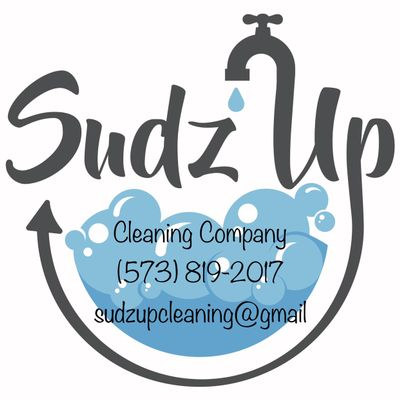 Avatar for Sudz Up Cleaning Company