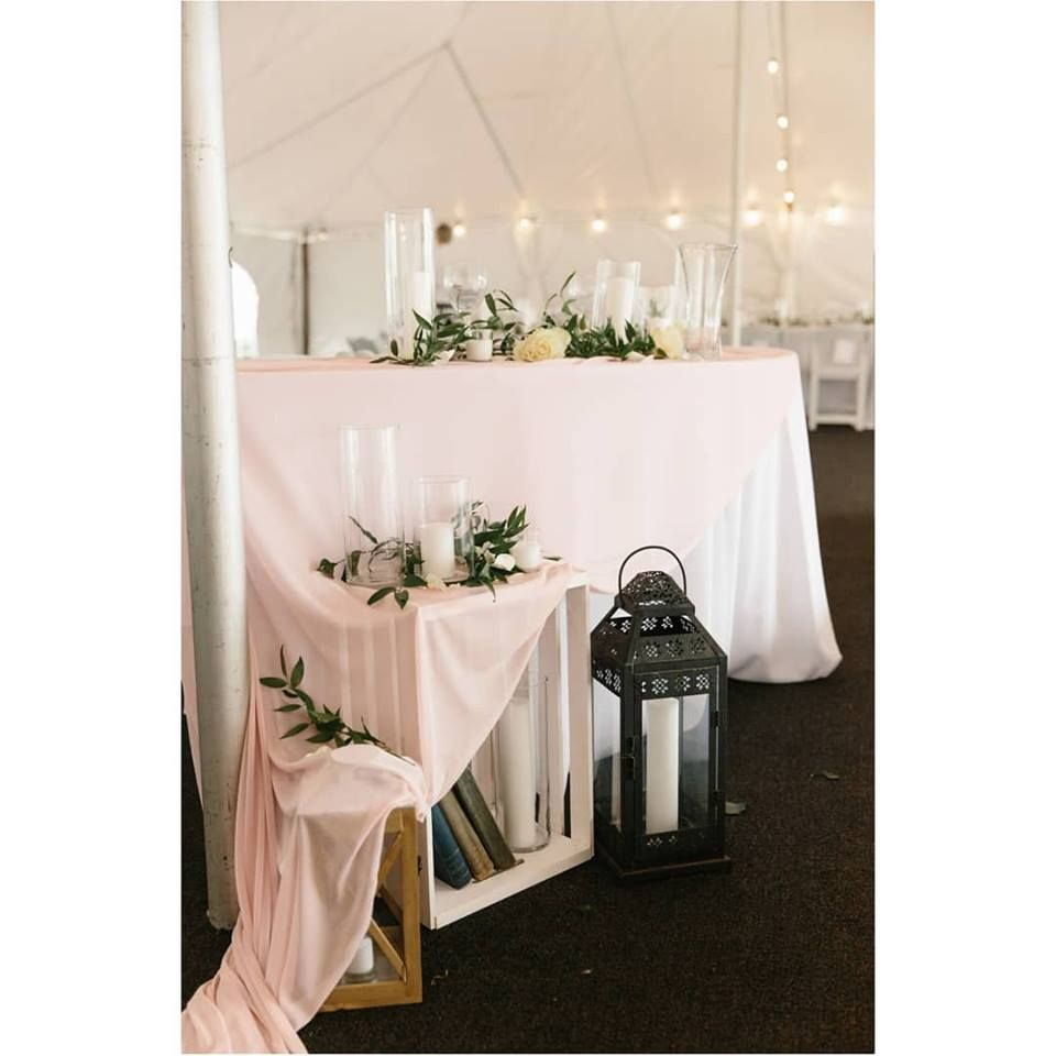 Full Service Wedding Catering and Planning
