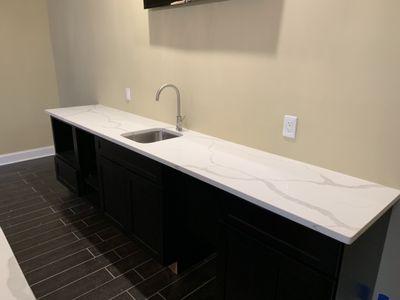 Avatar for 1st Choice Kitchen & Bath, LLC