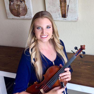 Avatar for NB Violin Studio