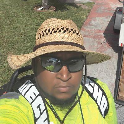 Avatar for B&M Paradise service's LLC Orlando, FL Thumbtack