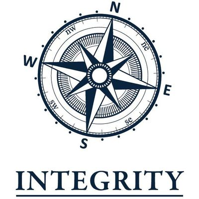 Avatar for Integrity Property Management